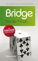 BRIDGE - Bridge Na de Finish