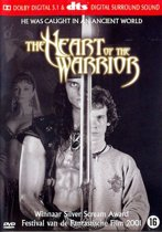 Heart Of The Warrior (dvd)
