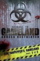 Gameland Episodes 1-2