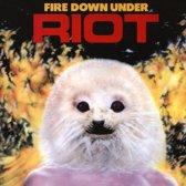 Fire Down Under -Spec-