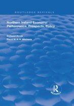 Northern Ireland Economy