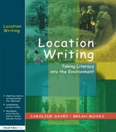 Location Writing