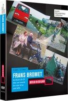 Frans Bromet Box (4 DVD's)