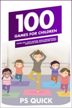 100 Games for Children