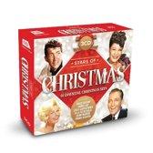 My Kind Of Musix - Stars Of Christmas