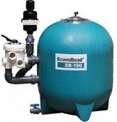 Econobead EB-100 Beadfilter van Aquaforte