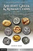 A Beginner's Guide to Ancient Greek Coins