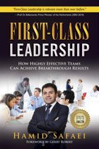 First-Class Leadership