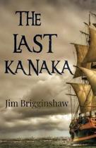 The Last Kanaka