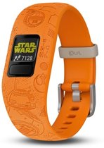 Garmin vivofit jr. 2 Disney Star Wars (Light Side)
