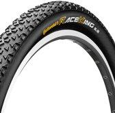 Continental Race King 2.2 - Draadband - 55-584 / 27.5 x 2.20 inch / 650B