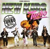 New Kids Turbo Soundtrack