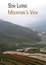 Mountain's View
