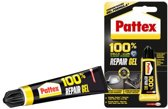 Pattex Extreme Repair Lijm