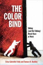 The Color Bind