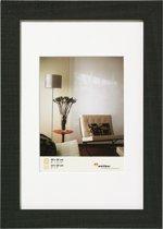 Walther Home - Fotolijst - Fotomaat 70x100 cm - Zwart