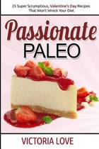 Passionate Paleo