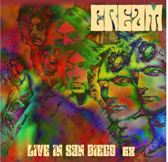 Live In San Diego 68