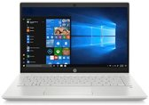 HP Pavilion 14-ce2704nd - Laptop - 14 Inch