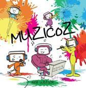 Muzicoz