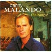 Ole Tango