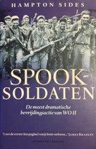 Spooksoldaten