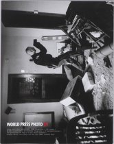 World Press Photo 09