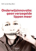 Onderwijsinnovatie: geen verzegelde lippen meer