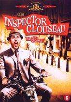 Inspector Clouseau (dvd)
