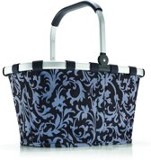 Reisenthel Carrybag -  Baroque Navy
