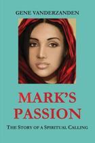 Mark's Passion
