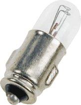 Bailey indicatie- en signaleringslamp B20024050
