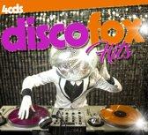 Disco Fox Hits
