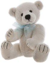 Charlie Bears Jollies 18 cm.
