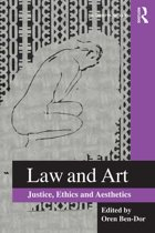 Law and Art