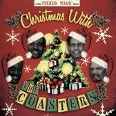 Christmas With ..