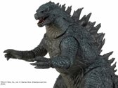 Godzilla 2014: Series 1 24 inch Head to Tail AF with Sound
