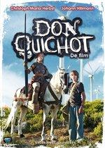 Don Quichot (dvd)
