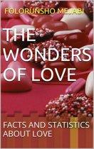 THE WONDERS OF LOVE