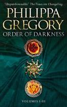 Order of Darkness