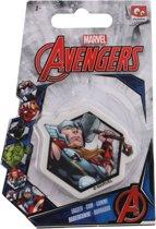 Marvel Avengers Reuzengum Thor 5 X 4,5 Cm