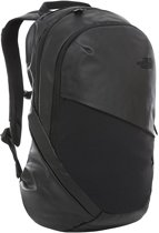 The North Face Isabella Rugzak 17 liter - TNF Black Carbonate/TNF Black - OS
