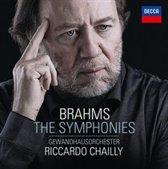 Symphonies (Ltd.Ed.)