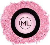 Model Launcher Mineral Blush - Hush Pink