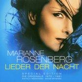 Lieder Der Nacht - Special Edi