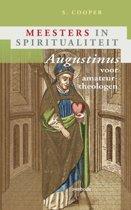 Meesters in spiritualiteit - Augustinus voor amateurtheologen