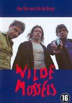 Wilde Mossels (dvd)