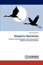 Diasporic Narratives