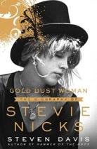 Gold Dust Woman the Autobiography of Stevie Nicks