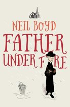 Father Under Fire